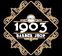 Logo-1903-Barber-Shop-Rettangolare