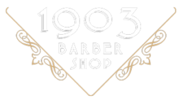 Logo-1903-Barber-Shop-retina