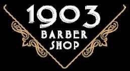 Logo-1903-Barber-Shop-retina