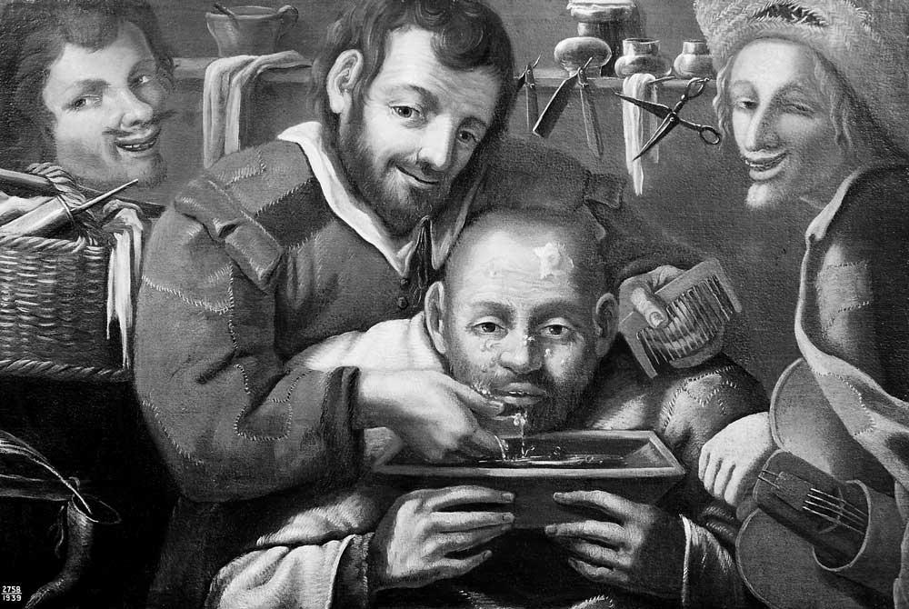 esperienza-dal-barbiere