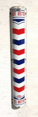 palo-da-barbiere-americano