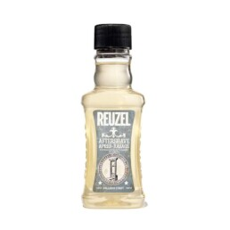 Reuzel aftershave original