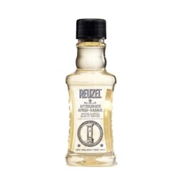 Reuzel aftershave wood & spice