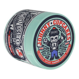 Suavecito Johnny Cupcake original hold