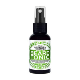 Dr K Beard Tonic Woodland