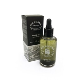 Solomon-Beard-Oil-Octopus-limited-edition-50ml