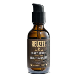 Reuzel Clean & Fresh Beard Serum 50ml