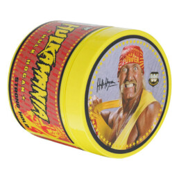 Suavecito X Hulk Hogan Strong Hold Pomade