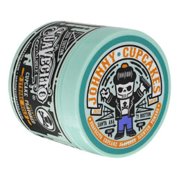 Suavecito Johnny Cupcakes Firme Hold 113g