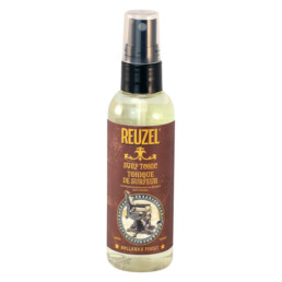 Reuzel Surf Tonic travel size